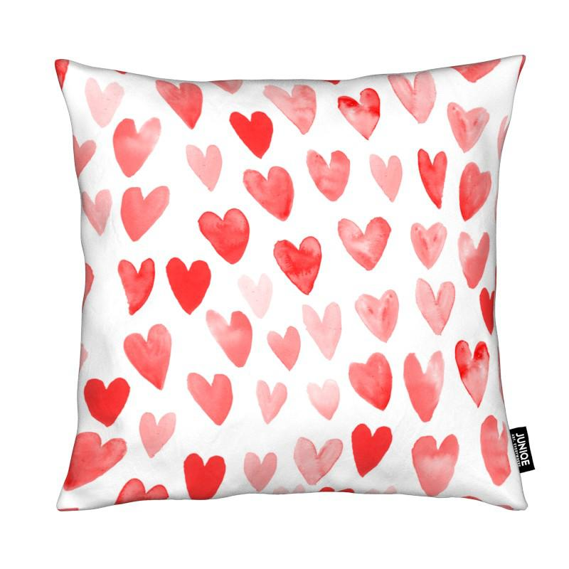 Valentijnsdag, Jubileums en liefde, Harten, Valentines Hearts
