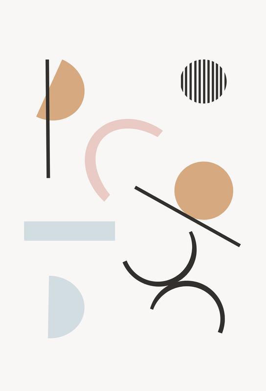 Adelpha Acrylic Print