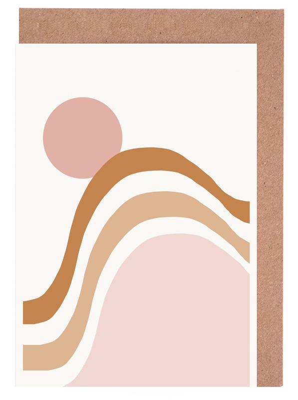 Hosanna Greeting Card Set