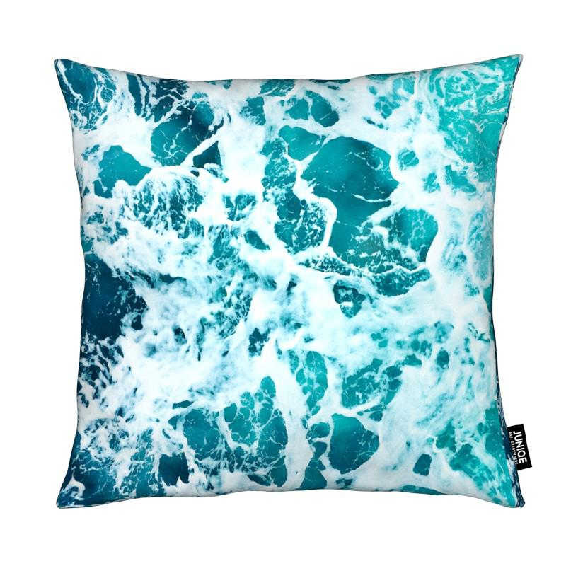 Print 219 coussin