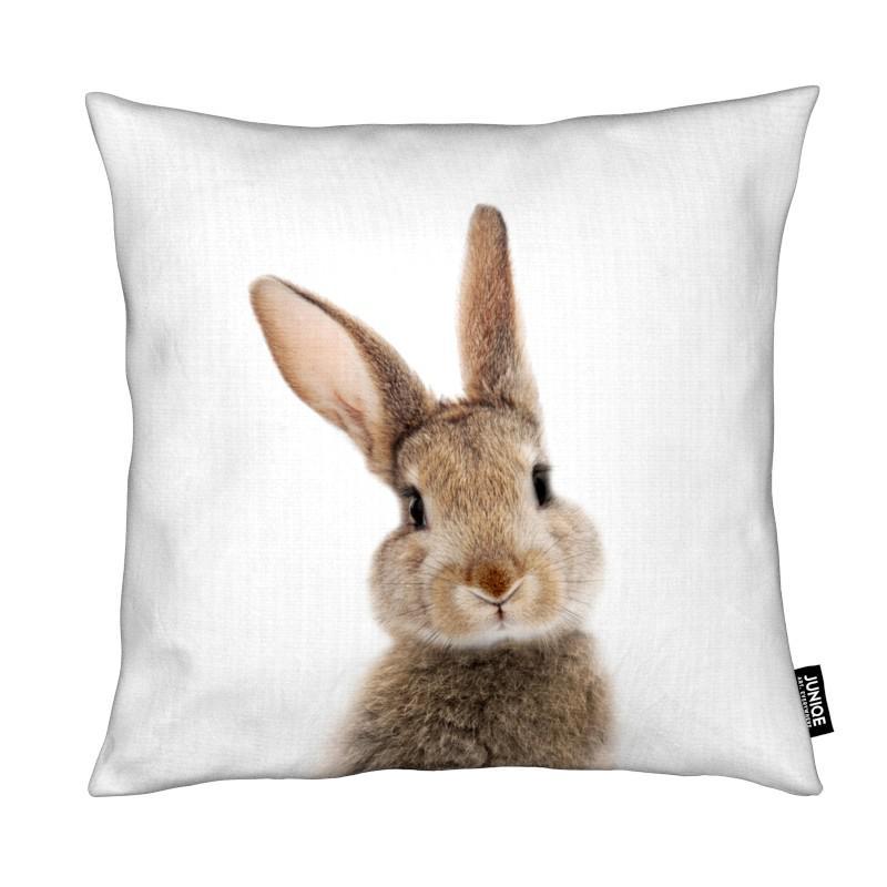 Rabbits, Nursery & Art for Kids, Print 315