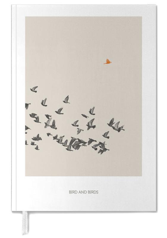 , Bird And Birds agenda
