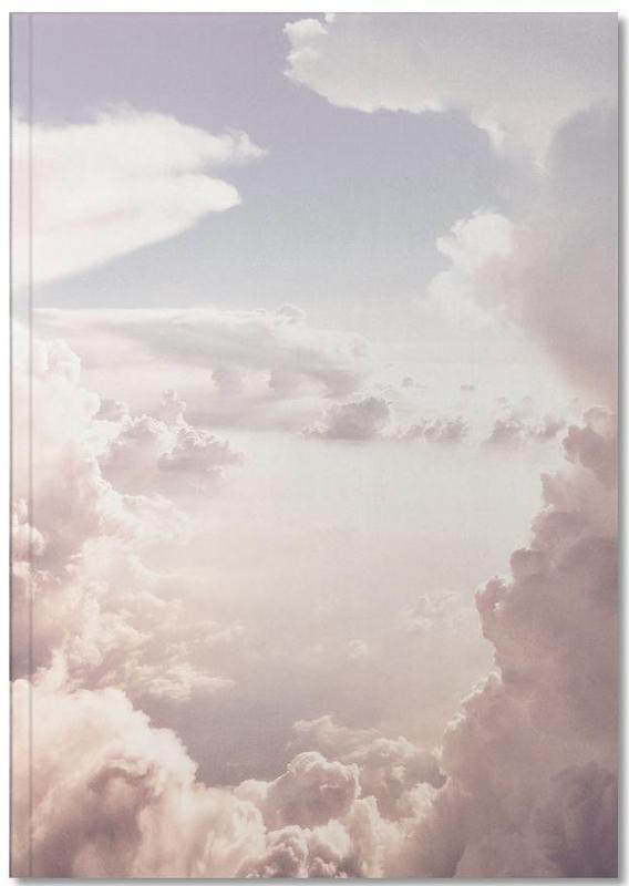 Himmel & Wolken, Homecoming Notebook