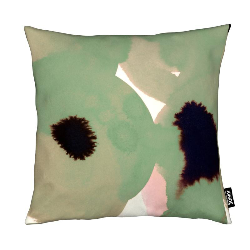 Flowers 003 coussin