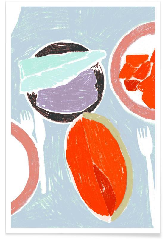 , Unbenanntes Projekt 29 poster