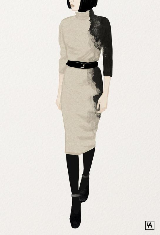 BB Lady -Alubild