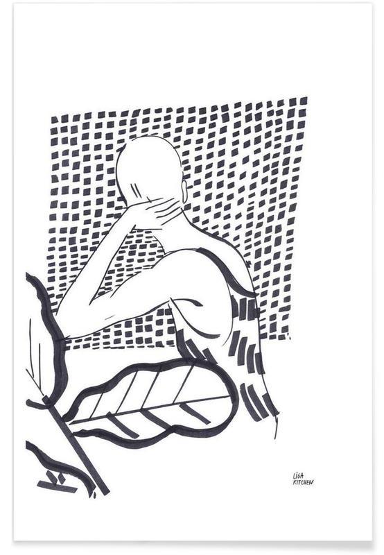 Window -Poster
