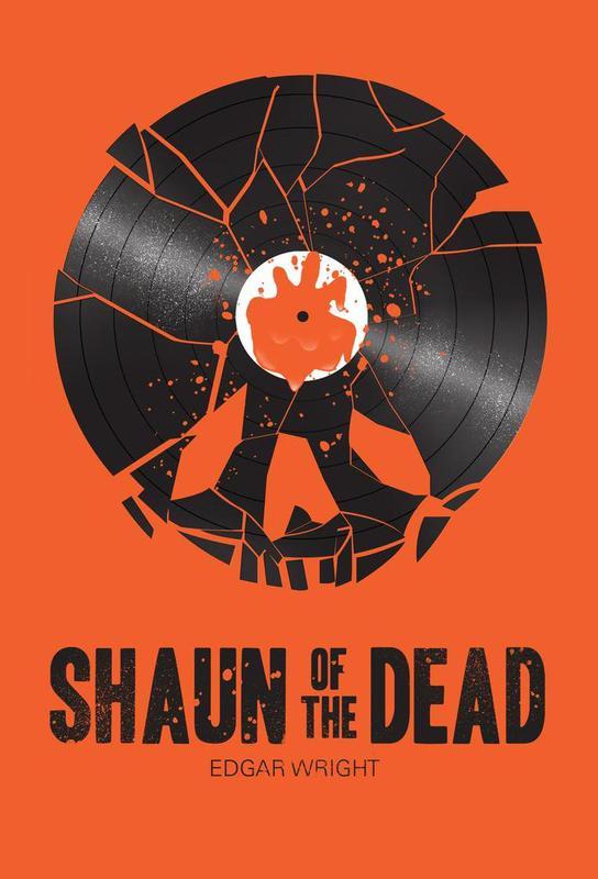 Shaun -Alubild