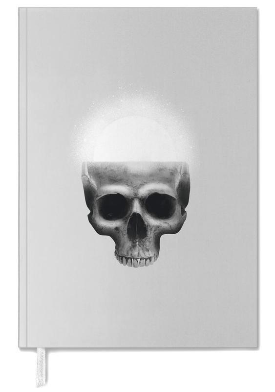 Skull Rise -Terminplaner
