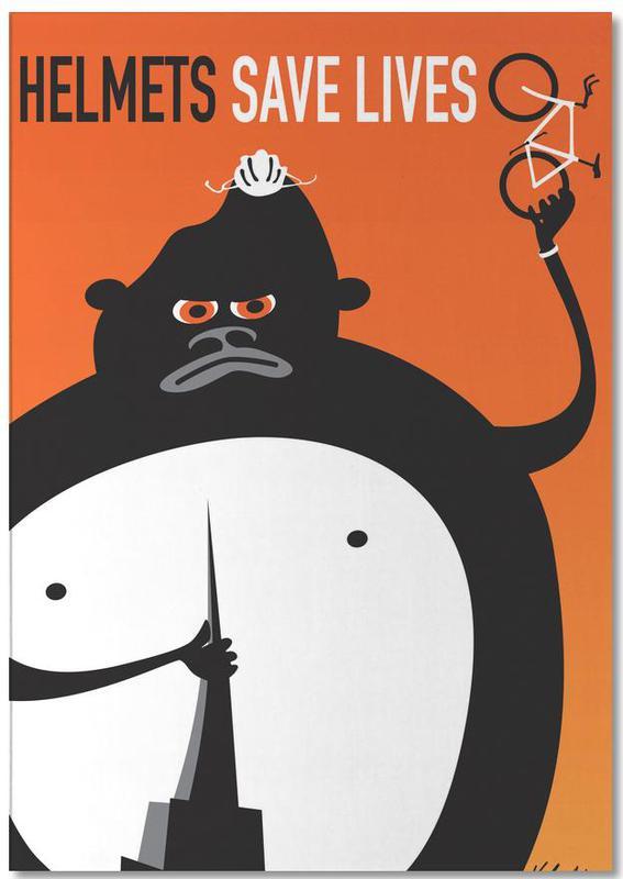 Gorilla Notepad