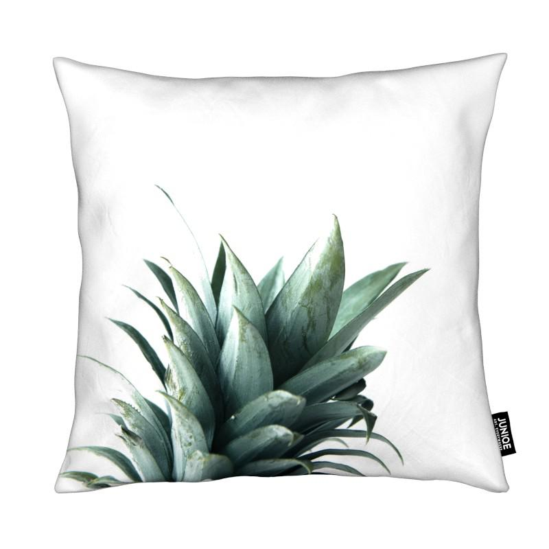 Pineapple coussin