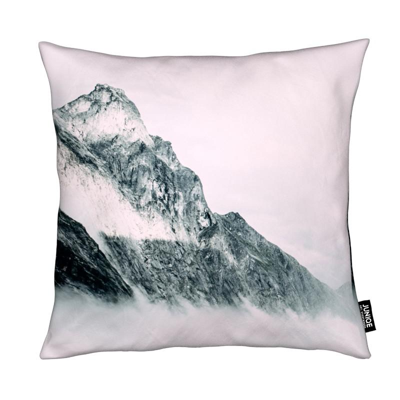 Berge, Pink