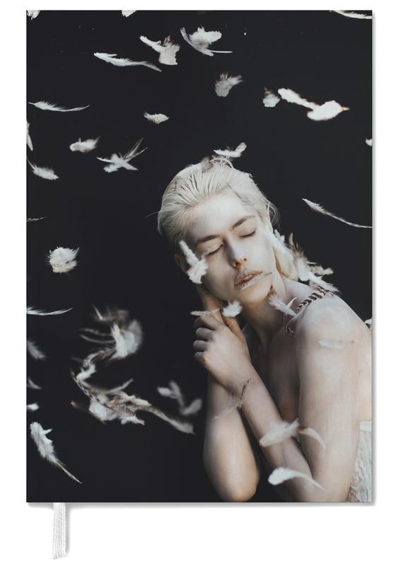 Dream Awake -Terminplaner