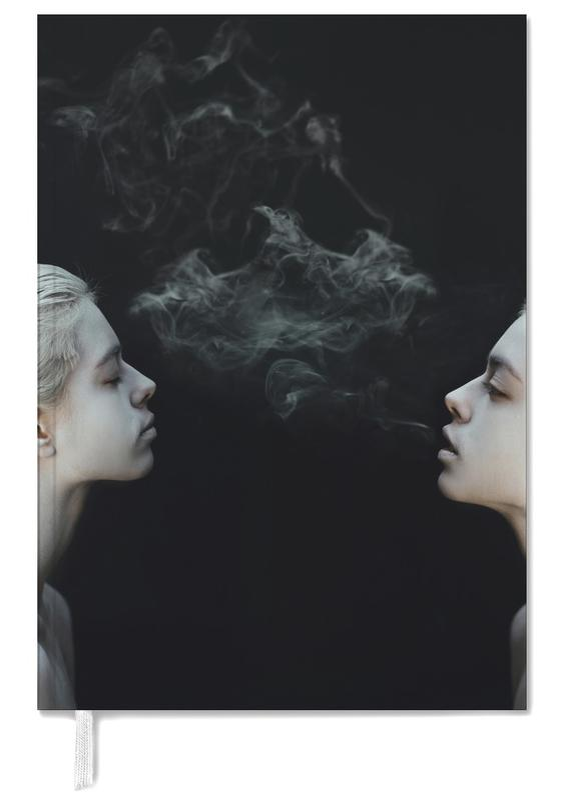 Twins -Terminplaner