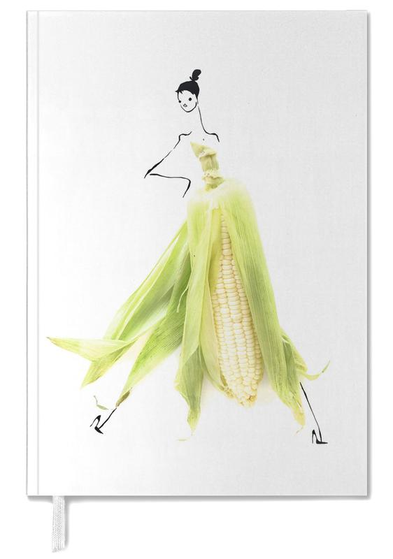 , Corn -Terminplaner