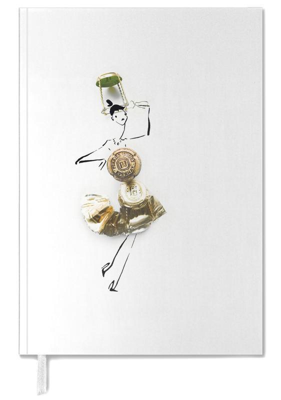Glückwünsche, Wein, Hochzeiten, Champagne -Terminplaner