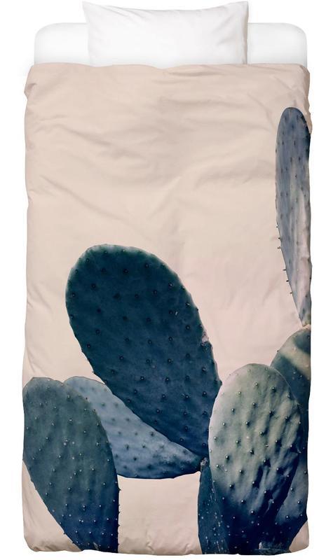 Cactus I Bed Linen
