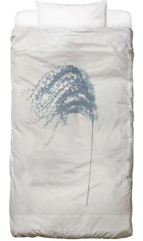 Leaves & Plants, Spike II Bed Linen