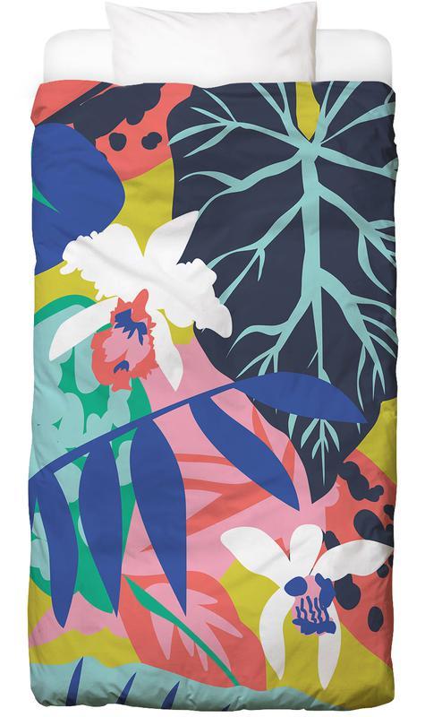 Iris Apfel Linge de lit
