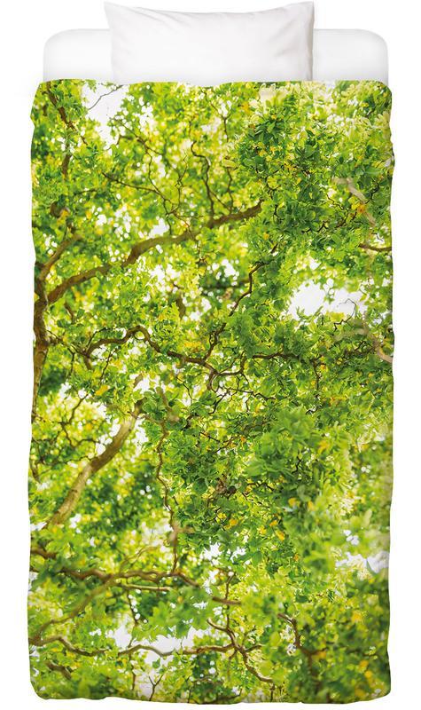 Hazel Tree Bettwäsche