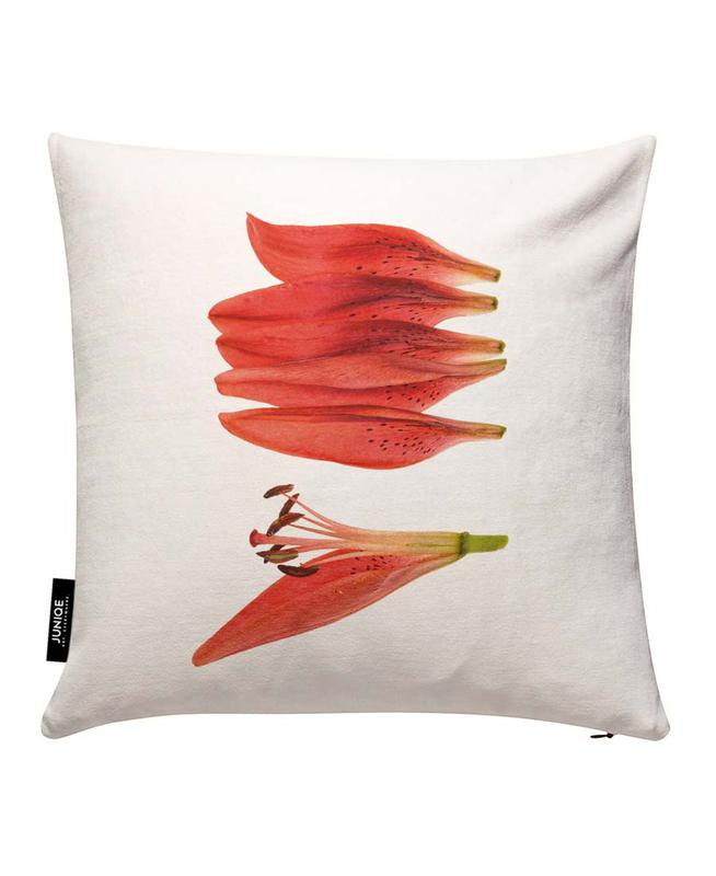 Lilly Housse de coussin