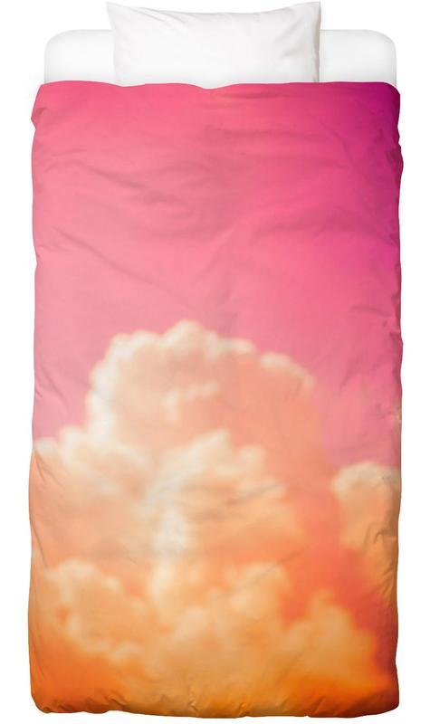 Clouds III Bettwäsche