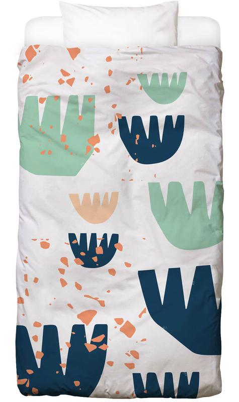 Flores Kids' Bedding