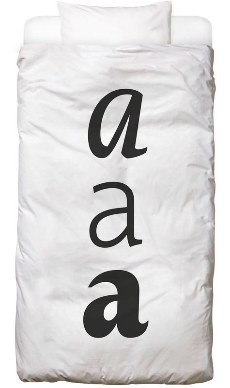 aaa Bed Linen