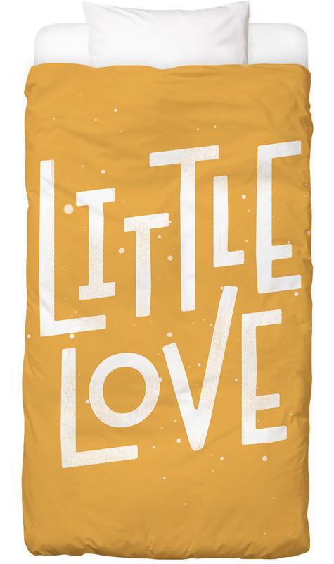 Little Love Bed Linen