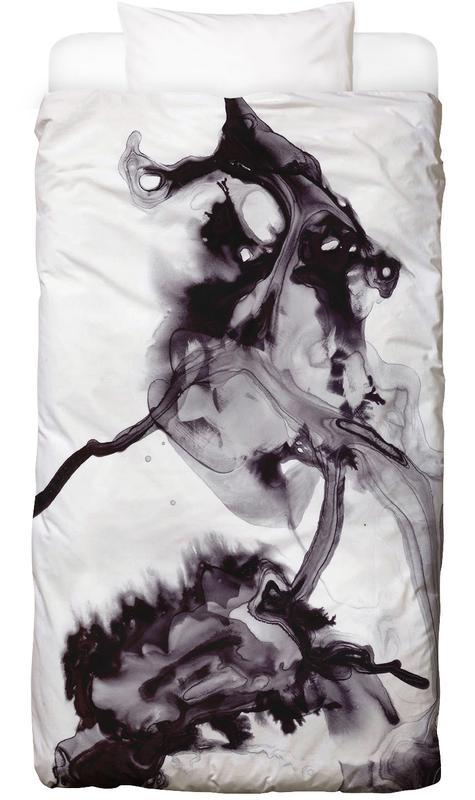 Float 03 Bed Linen