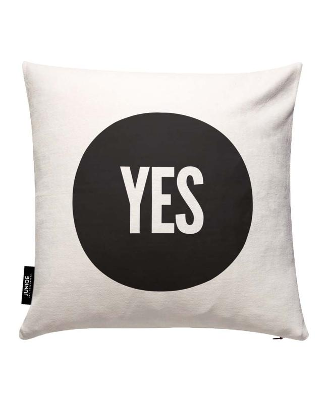 Yes! Cushion Cover