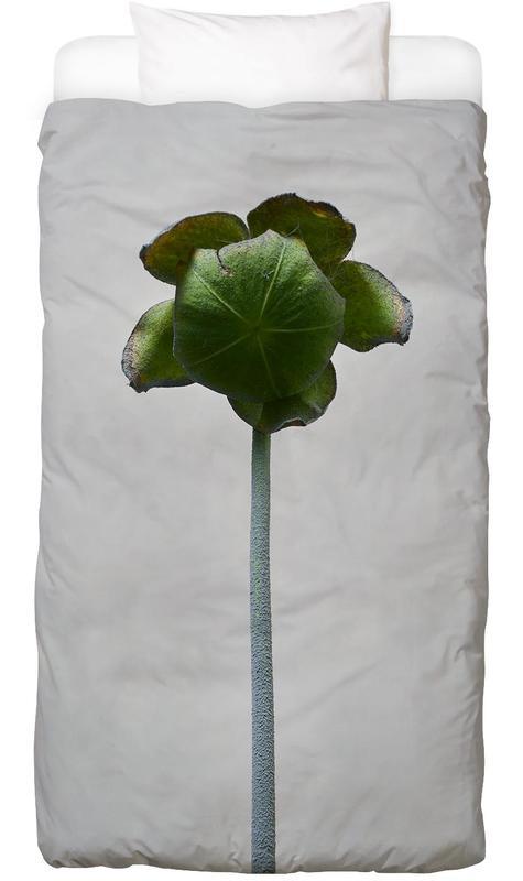 Staub - Schlauchpflanze Bed Linen