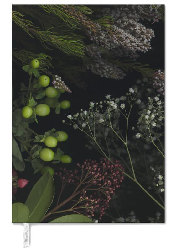 Flora I agenda