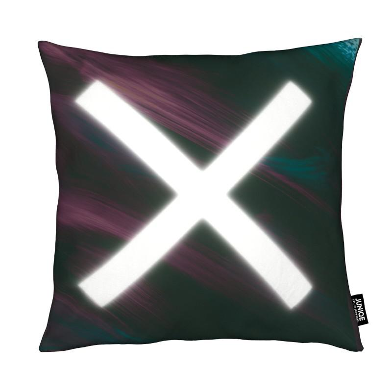 Exer coussin