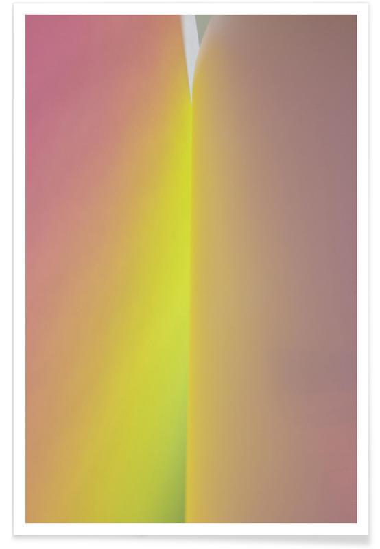 , Ganymede Poster