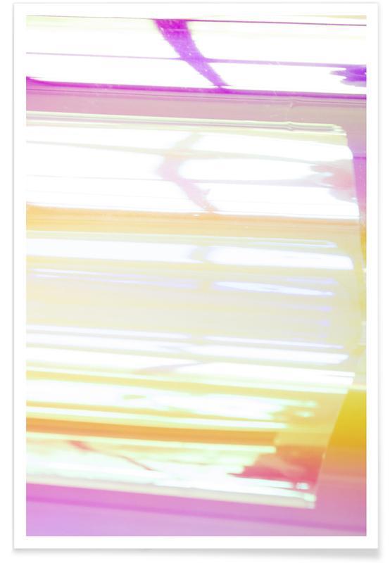 , Charon Poster