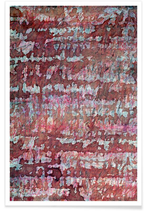 Rhytm 03 Poster