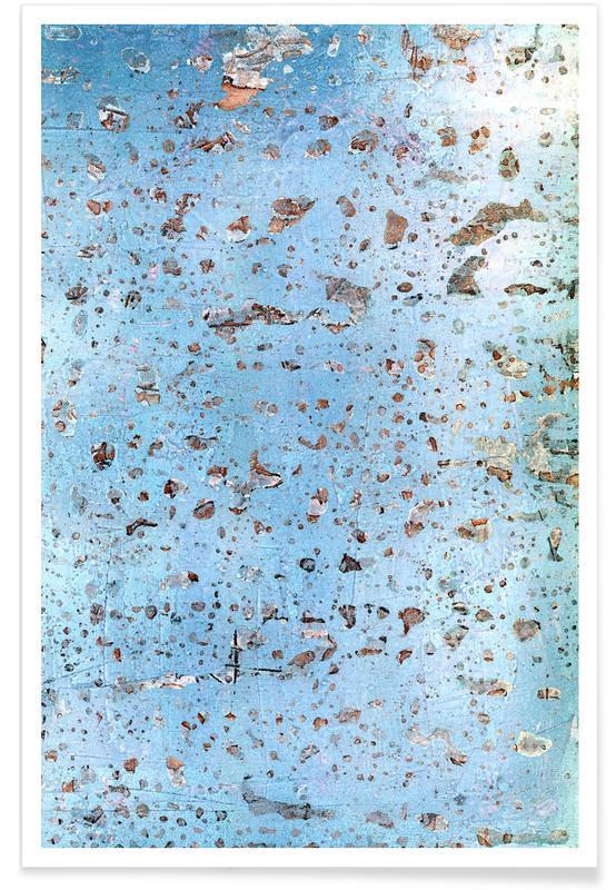 Rhytm 46 -Poster