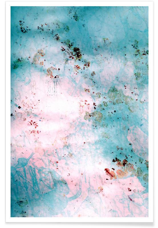 , Sky poster