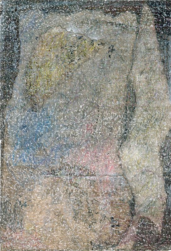 Chirographum 02 -Alubild