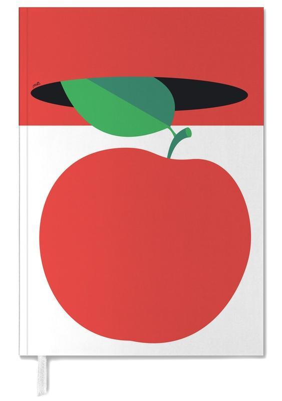 Apple 3 -Terminplaner