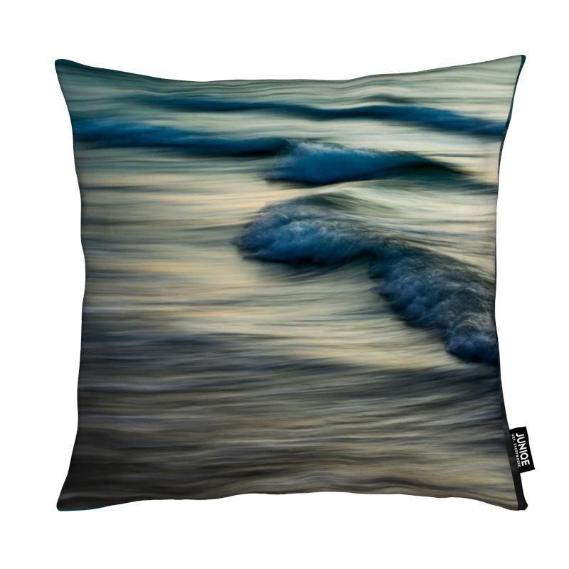 Ocean, Lake & Seascape, Waves