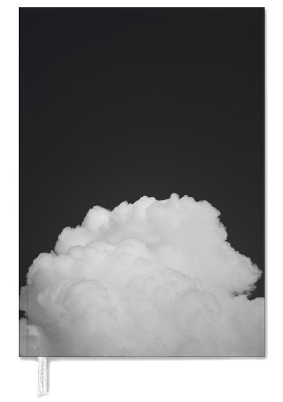 Black Clouds II agenda