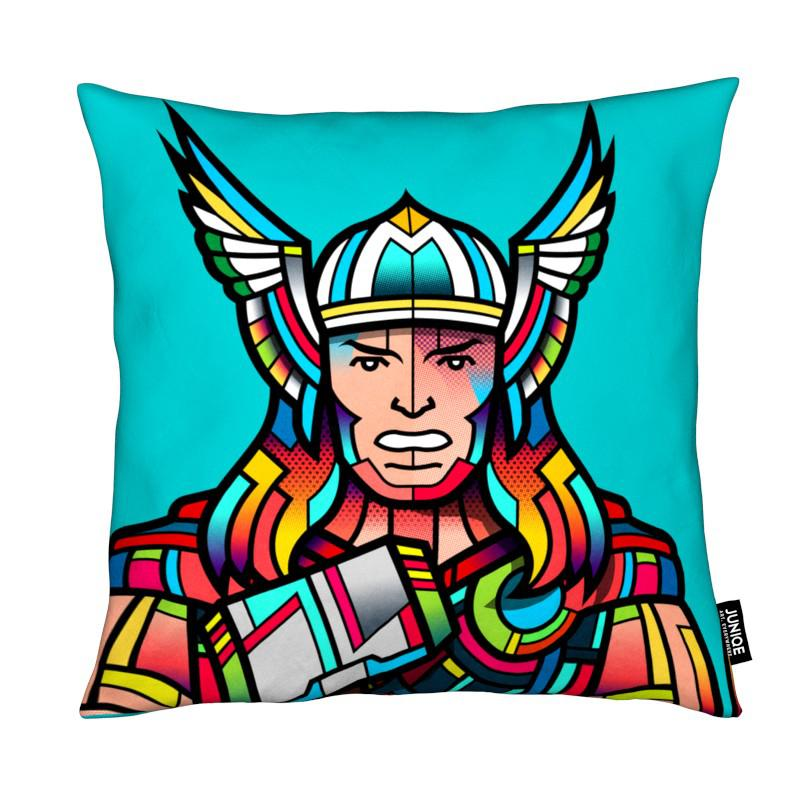 Thor coussin