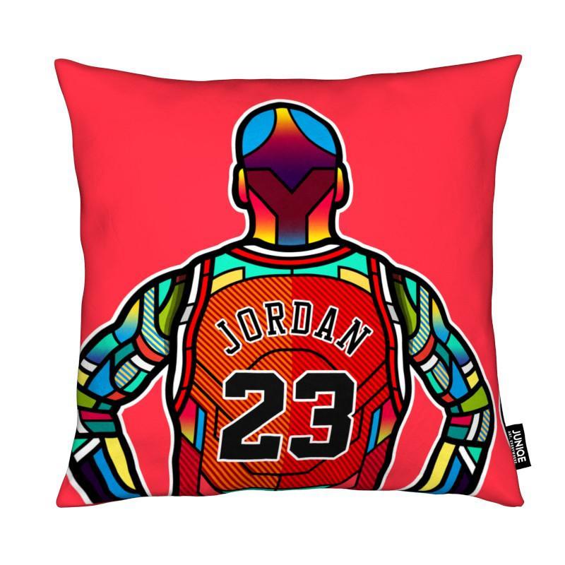 Basketball, Michael Jordan, Jordan