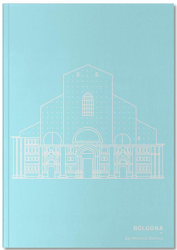 Bologna Notebook
