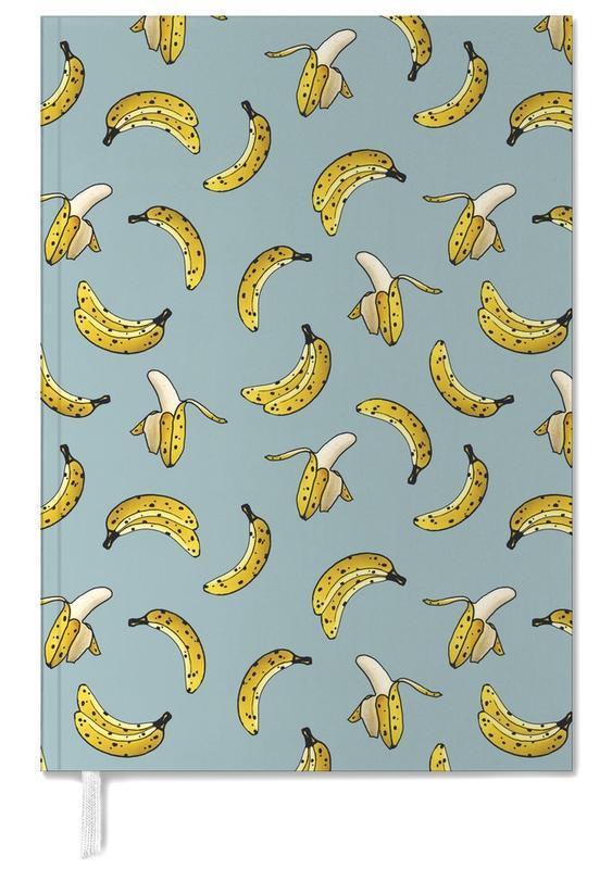 Banana -Terminplaner