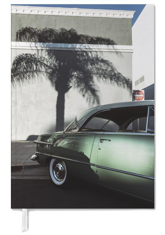 California Ford -Terminplaner