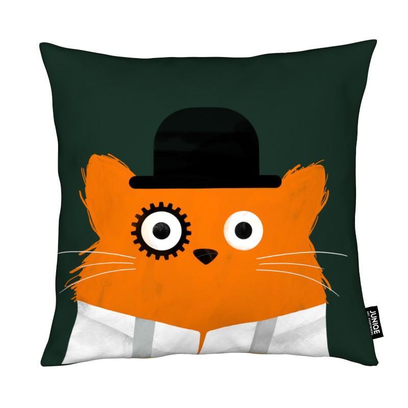 Cats, Movies, Cat - Clockwork