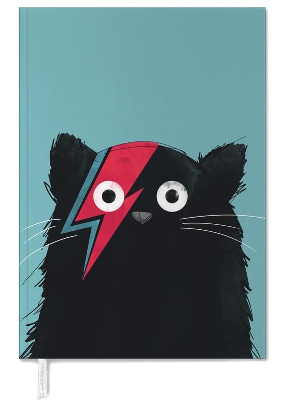 Cat - Hero 2 -Terminplaner